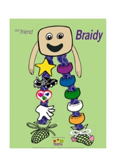 Image result for braidy